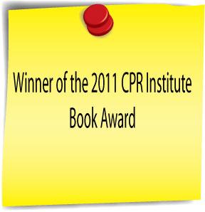 CPR Winner.jpg